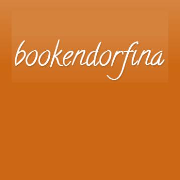 """Bookendorfina, listopad 2016, recenzja """"Witaj w domu, kochanie!"""""""