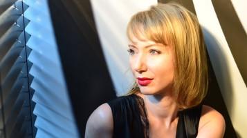 Onet.pl, 20 maja 2016, Wywiad