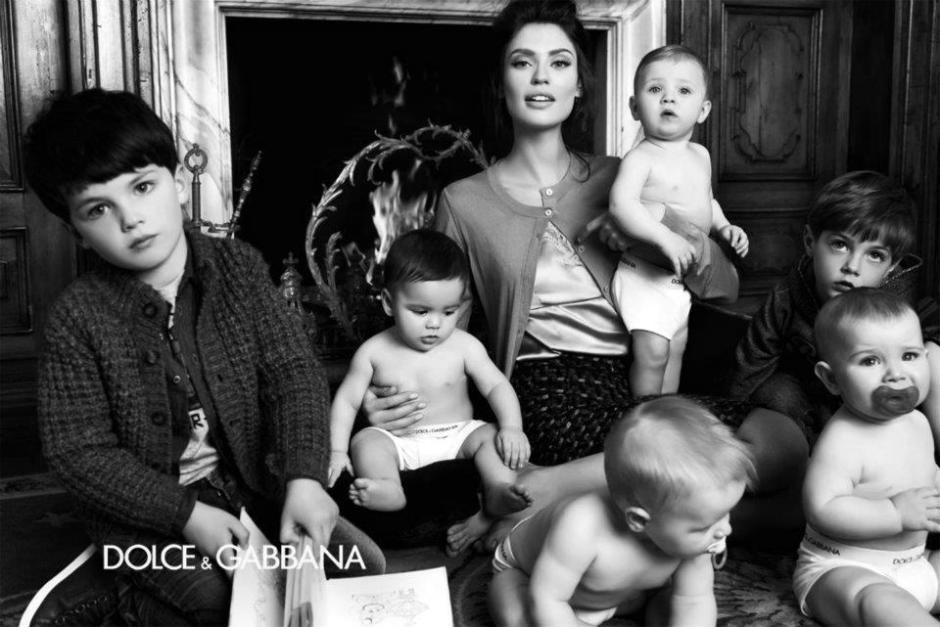 DolceGabbana-Bambino-ad-campaign2012-1