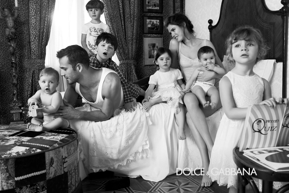 dolcegabbana-dg-fall-winter-2013-full-print-ad-campaign-child-designer-childrenswear-kidswear-baby-newborn-fashion-photography-giampaolosgura-01