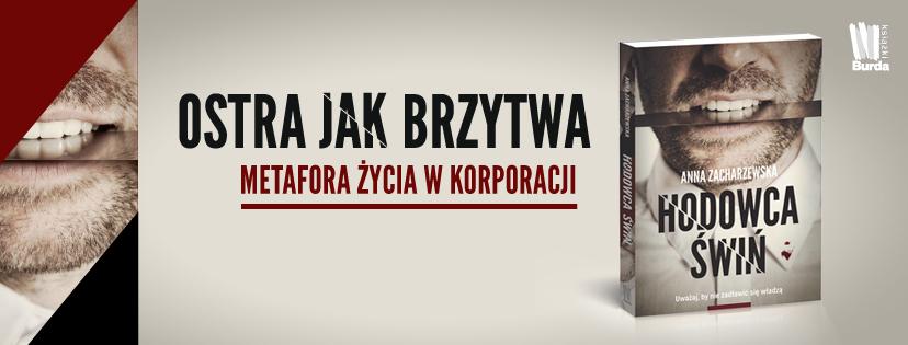 hodowca_coverphoto_fb_1